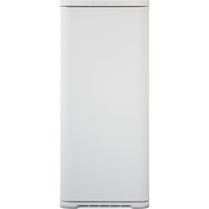 Морозильная камера Бирюса 646