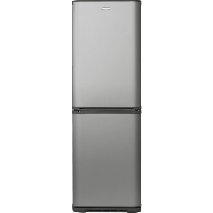 Холодильник Бирюса M 631