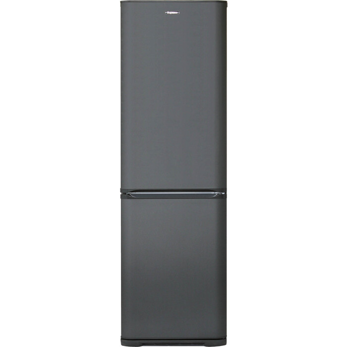 Холодильник Бирюса W 649