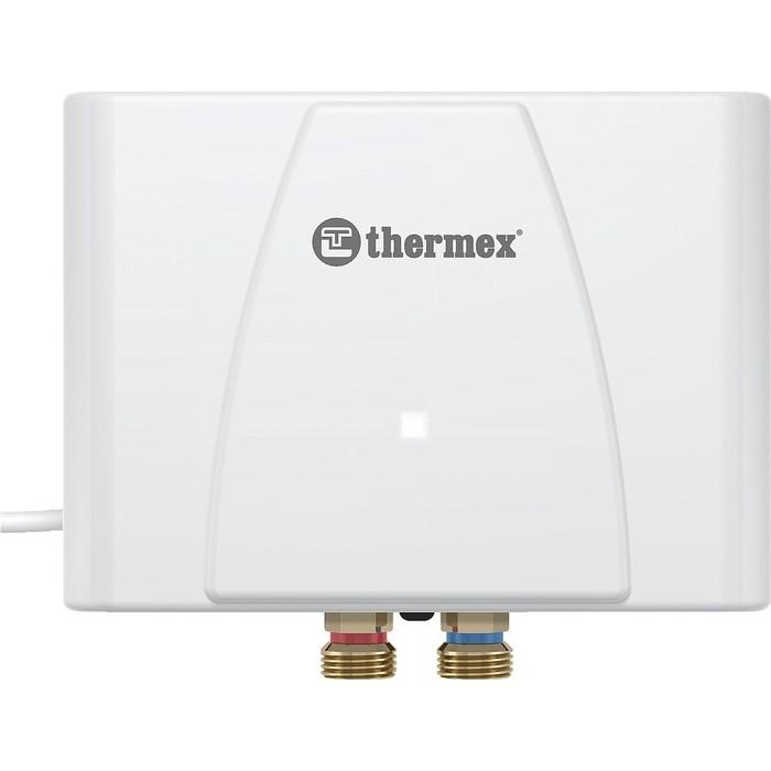 Проточный водонагреватель Thermex Balance 6000