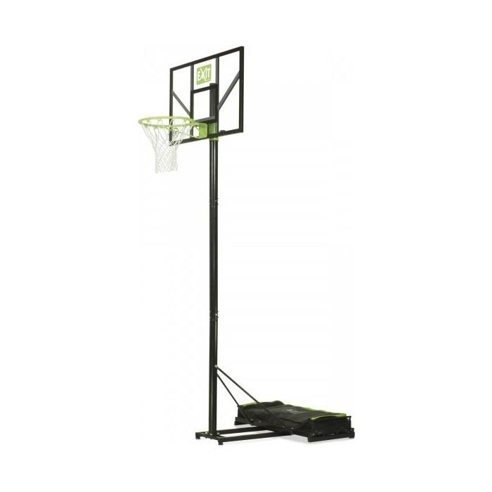 Баскетбольная стойка Exit Комета