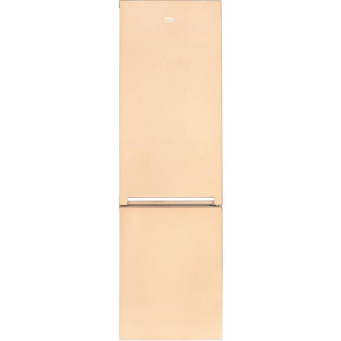 Холодильник Beko RCNK 356K20SB