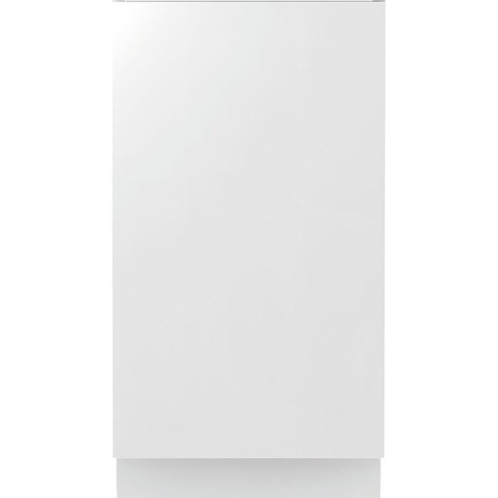Встраиваемая посудомоечная машина Gorenje GV55210