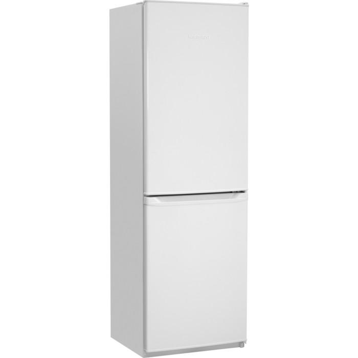 Холодильник NORDFROST NRB 119NF 032 холодильник nordfrost nrb 139 932