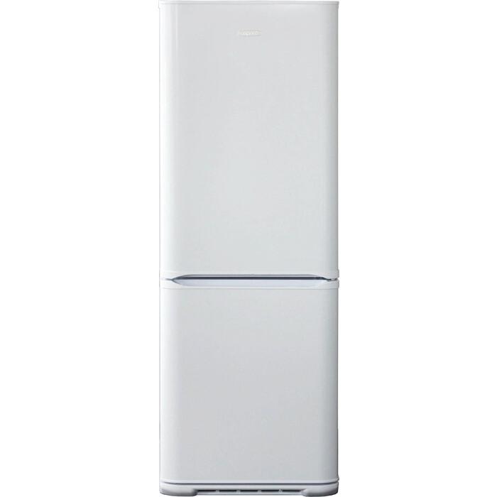 Холодильник Бирюса 634