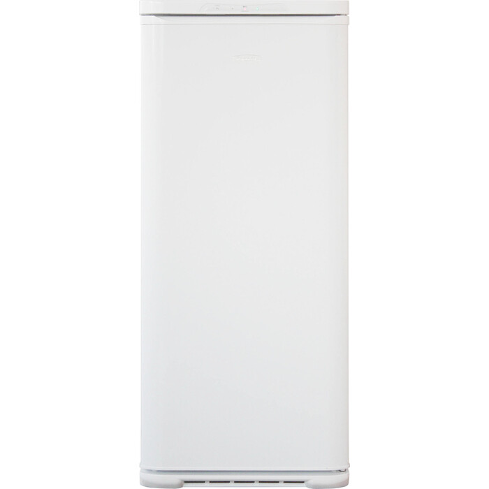 Морозильная камера Бирюса 646SN