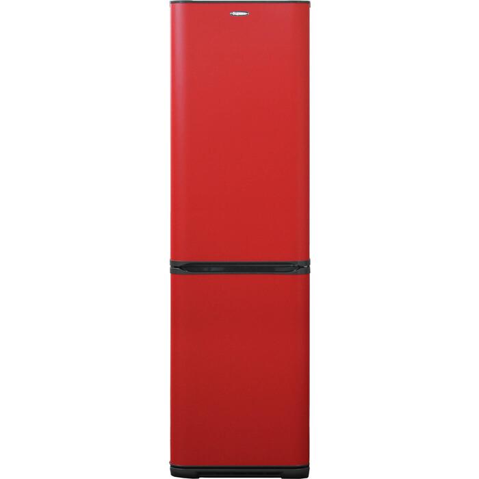 Холодильник Бирюса H649