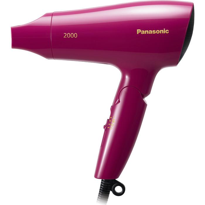 Фен Panasonic EH-ND64-P865