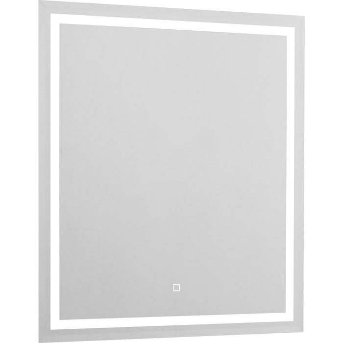 Зеркало Акватон Уэльс 80 с подсветкой (1A214002WA010)