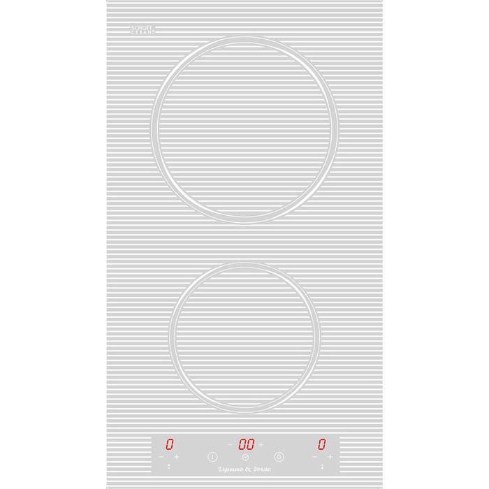 Индукционная варочная панель Zigmund-Shtain CIS 029.30 WX