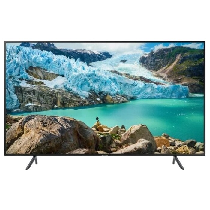 LED Телевизор Samsung UE43RU7140U