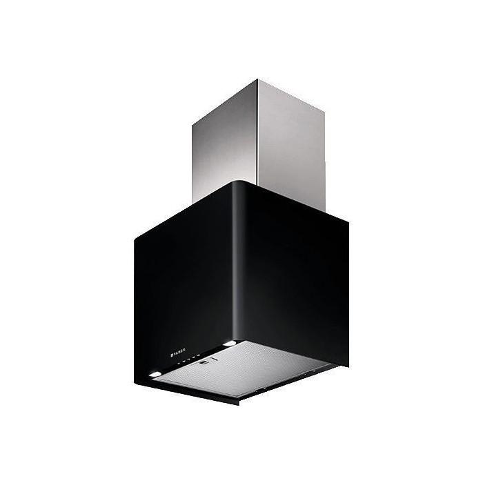 Вытяжка Faber Lithos EG6 BK LED A45