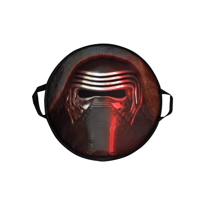 Ледянка Disney Star Wars Kylo Ren 52 см круглая