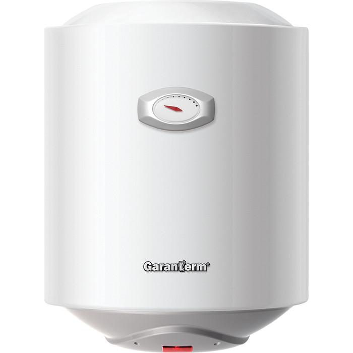 Накопительный водонагреватель GARANTERM ES 30 V