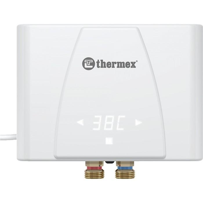 Проточный водонагреватель Thermex Trend 4500