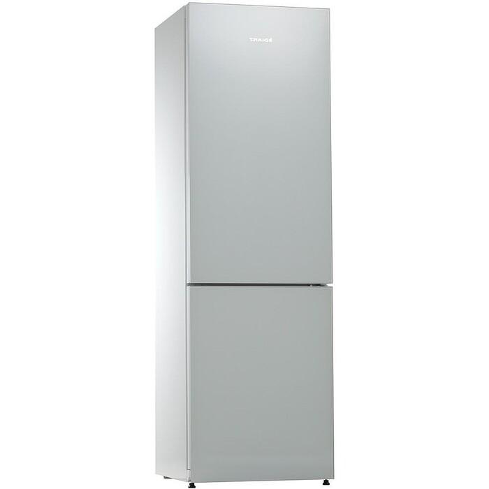 Холодильник Snaige RF58NG-P50027GD91