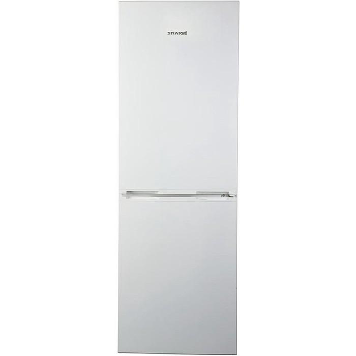 Холодильник Snaige RF58SG-S500260D91