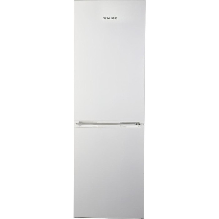 Холодильник Snaige RF56SG-P500260D91