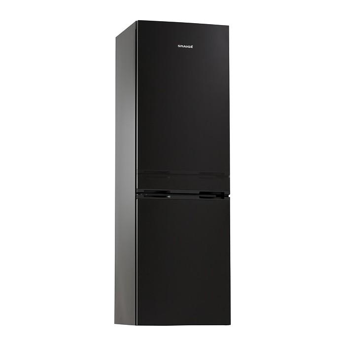Холодильник Snaige RF56SG-P5JJ270D91