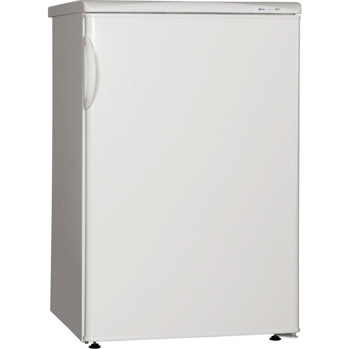 Холодильник Snaige R 130-1101AA