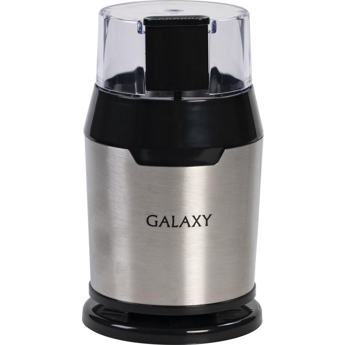 Кофемолка GALAXY GL 0906
