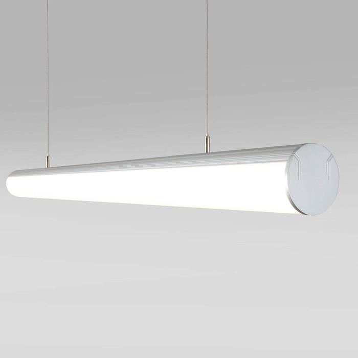Подвесной светодиодный светильник Elektrostandard 4690389122156