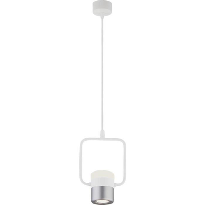Подвесной светодиодный светильник Elektrostandard 4690389141218