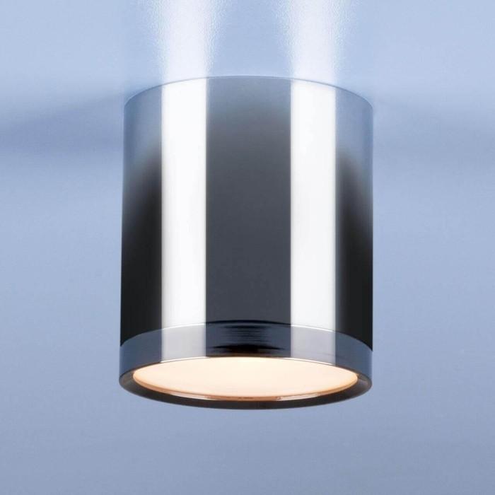 Потолочный светодиодный светильник Elektrostandard 4690389121968