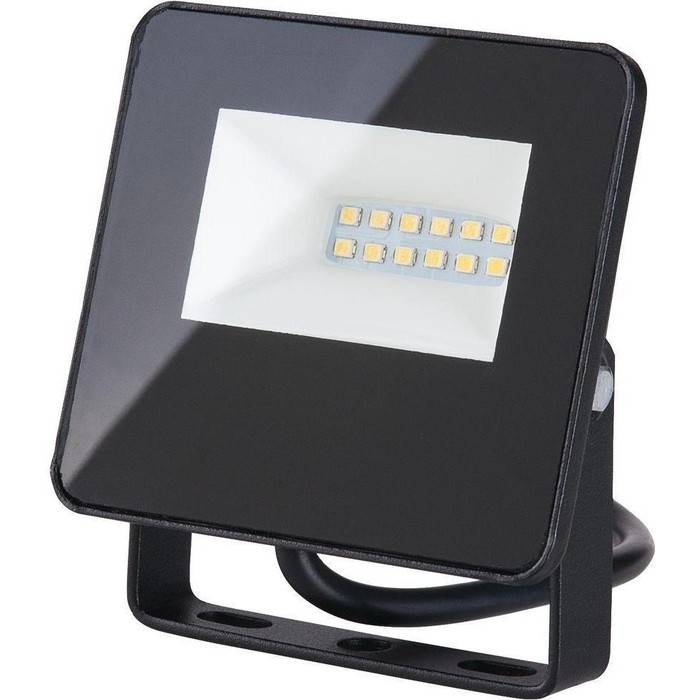 Прожектор светодиодный Elektrostandard 4690389126819