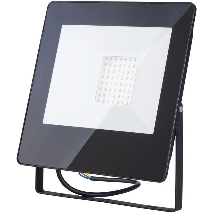Прожектор светодиодный Elektrostandard 4690389126833