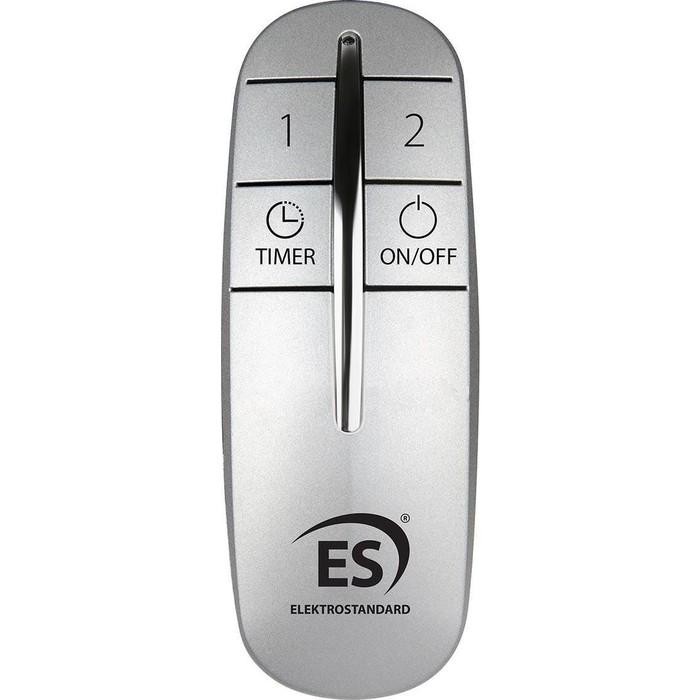 Пульт управления светом Elektrostandard 4690389133640
