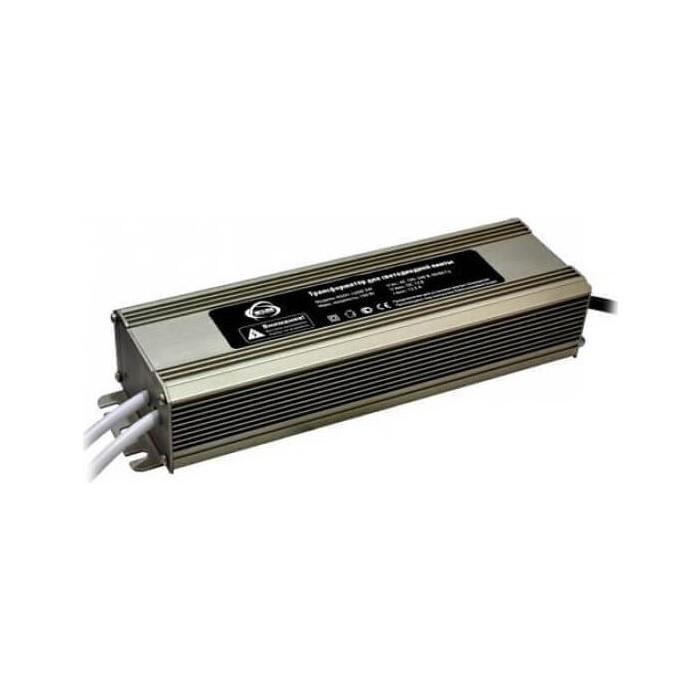 Трансформатор для светодиодной ленты Elektrostandard 4690389019074