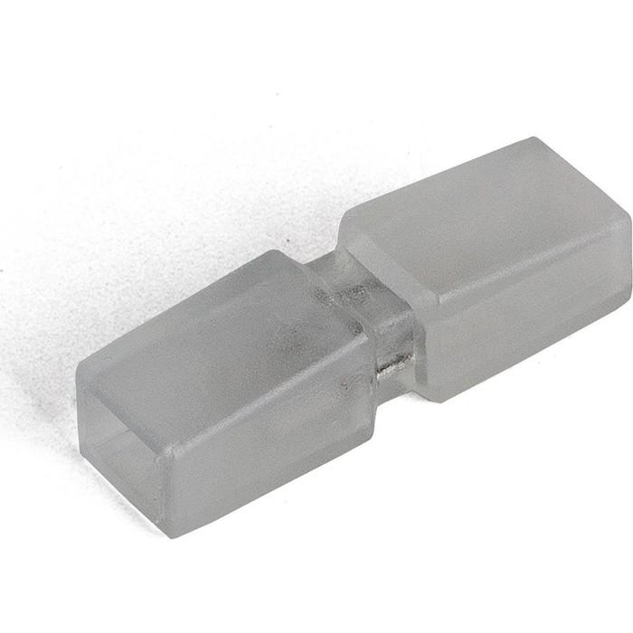 Переходник для светодиодной ленты Elektrostandard 4690389074394