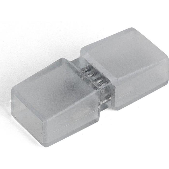 Переходник для светодиодной ленты Elektrostandard 4690389074400
