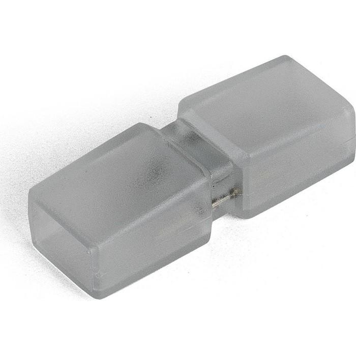 Переходник для светодиодной ленты Elektrostandard 4690389074417