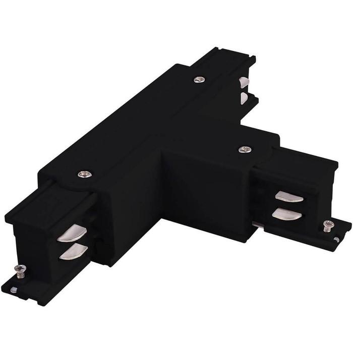 Коннектор Т-образный правый Elektrostandard 4690389112508