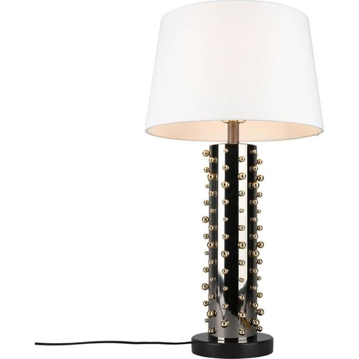 Настольная лампа Omnilux OML-83904-01