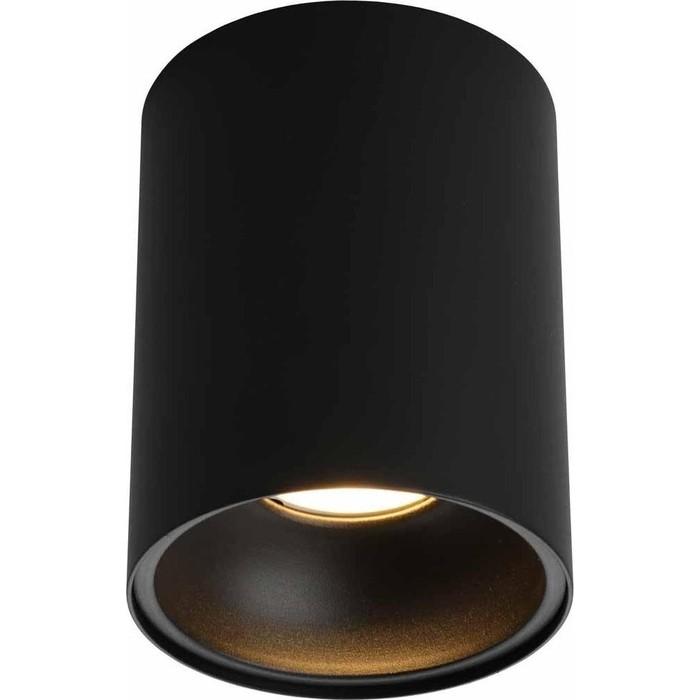 Потолочный светильник Omnilux OML-101219-01
