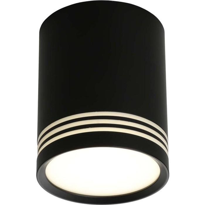 Потолочный светодиодный светильник Omnilux OML-100119-12