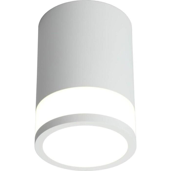 Потолочный светодиодный светильник Omnilux OML-101509-12