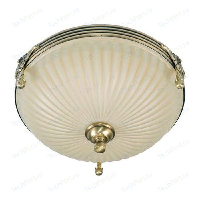 Потолочный светильник MW-Light 317011202