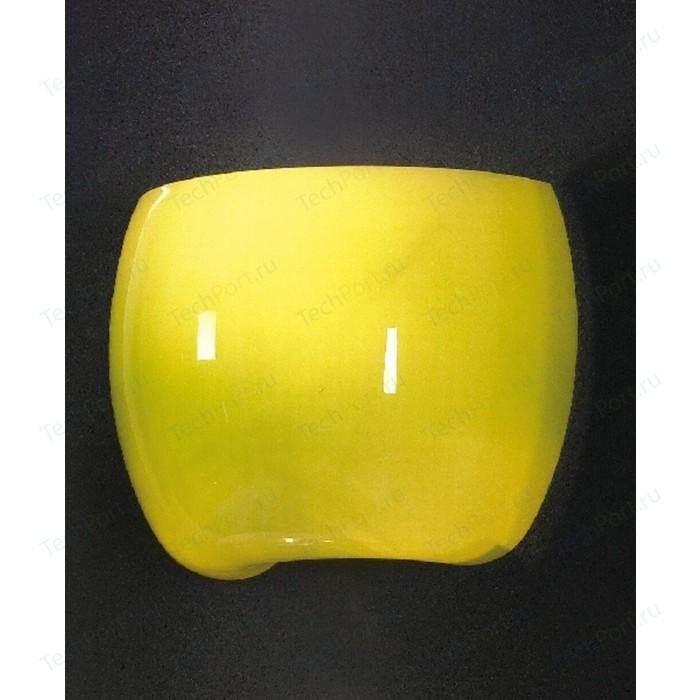 Фото - Бра Lussole LSN-0221-01 настенный светильник lussole lsn 5252 01
