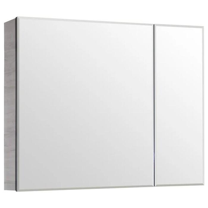 Зеркальный шкаф Style line Берлин 90 соната (4650134472448)