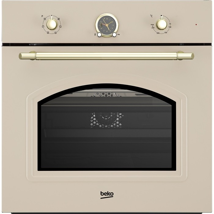 Электрический духовой шкаф Beko ORE27205C