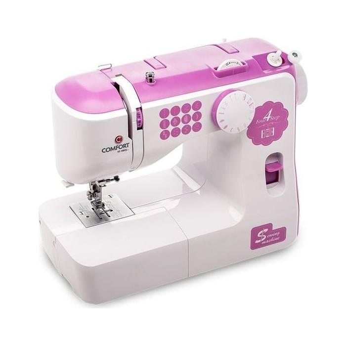 Швейная машина Comfort COMFORT 210