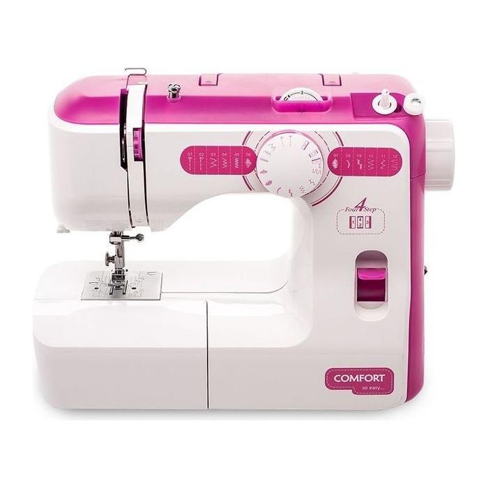 Швейная машина Comfort COMFORT 735