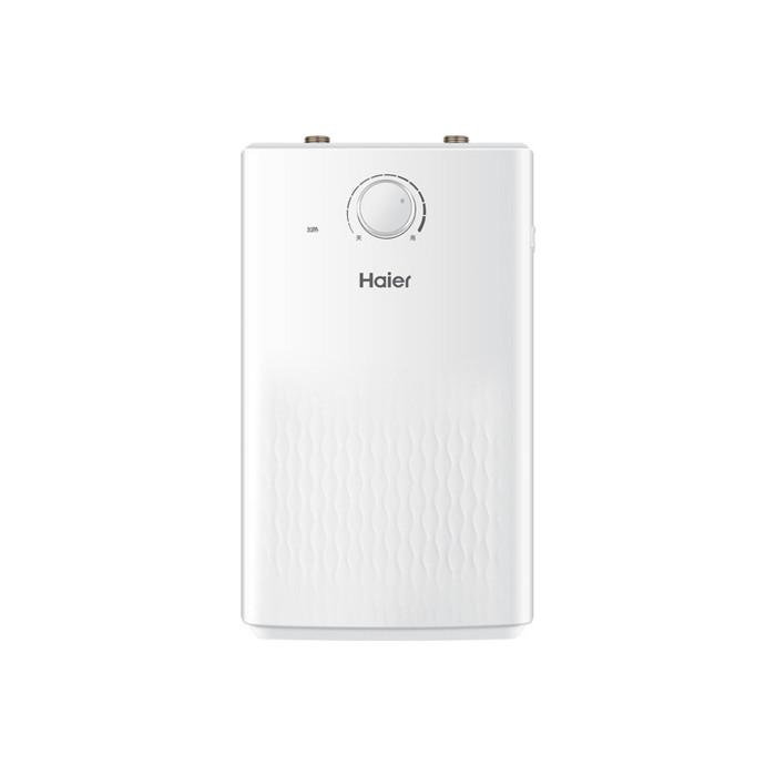Накопительный водонагреватель Haier EC5U