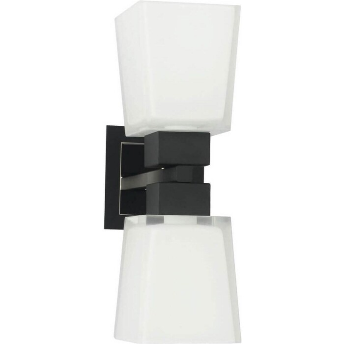Бра Lussole LSC-2501-02