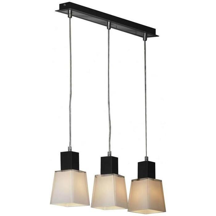 Потолочный светильник Lussole LSC-2506-03 потолочный светильник lussole lsc 8007 04