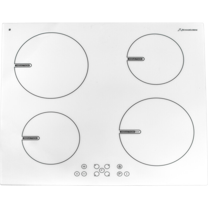 Индукционная варочная панель Schaub Lorenz SLK IY6SC3